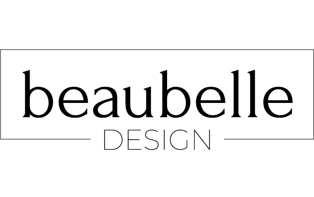 Beaubelle Design